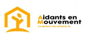 « Aidants en Mouvement »