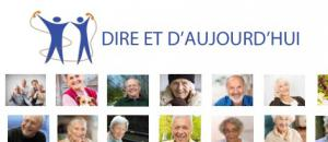 Rompre l'isolement des Seniors