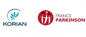 Korian France et l'association France Parkinson font cause commune