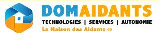La Maison des Aidants lance un nouveau site : DOMAIDANTS