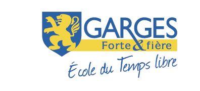 Senior et Participatif à GARGES