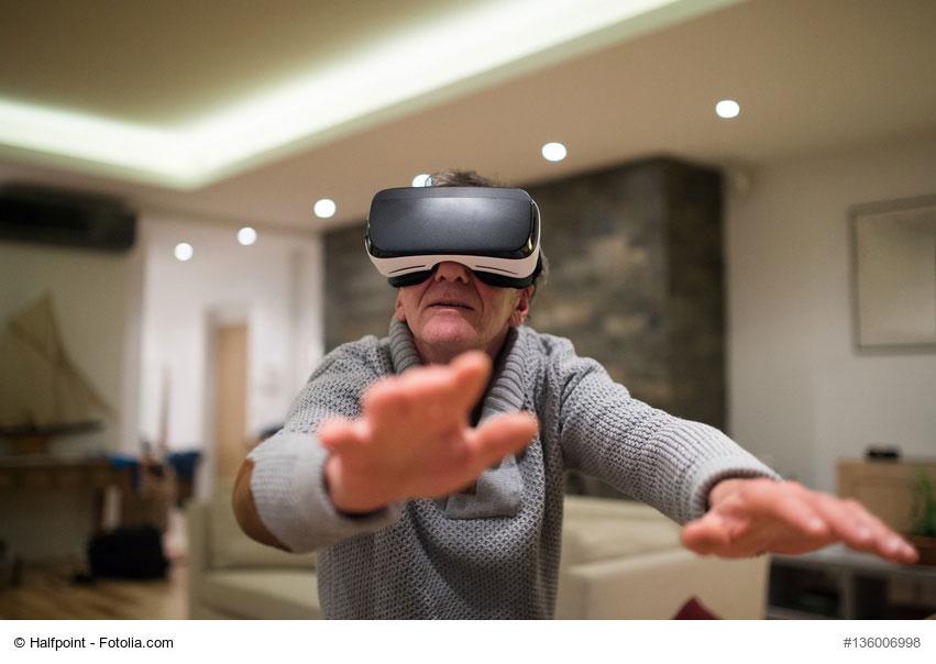 Connaissez vous Feeltek, la société qui accompagne les seniors dans l'univers du numérique et du digital?