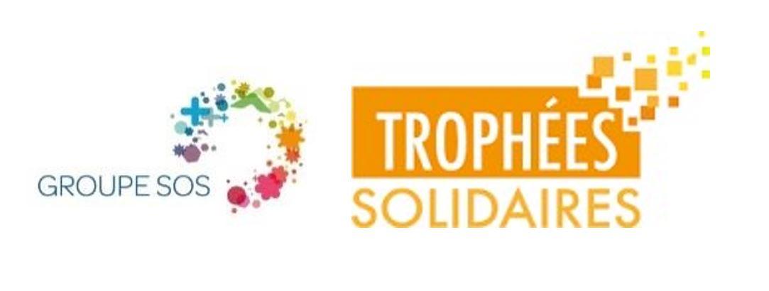 Concours et projet de solidarité : Connaissez vous Impact Campus?