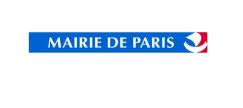 Niveau 3 du Plan Canicule  à Paris