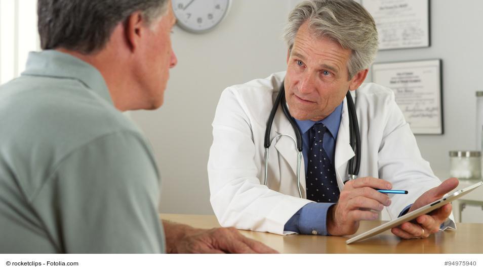 Détecter la maladie d'Alzheimer plus tôt en analysant la parole et la voix du patient?