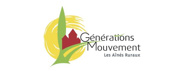 Happy Birthday Génération Mouvement, le plus grand réseau associatif de seniors