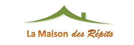 Ouverture de la première « Maison des répits » pour enfants et jeunes en situation de handicap à Paris