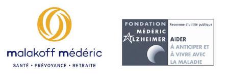 Aidants Salariés : une étude Malakoff Médéric et la Fondation Médéric Alzheimer