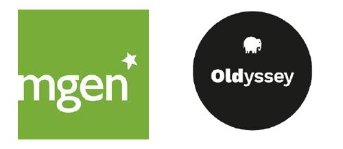 L'association Oldyssey va parcourir le monde pour étudier les meilleures initiatives sur le bien-vieillir