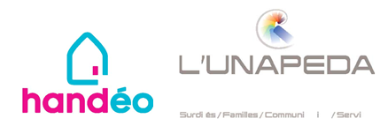 L'UNAPEDA rejoint le Conseil d'administration de Handéo